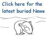http://www.exposingsatanism.org/images/banners/buried-news.jpg