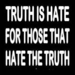 http://exposingsatanism.org/images/banners/truth-is-hate-smaller.jpg