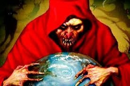 http://exposingsatanism.org/images/satanism/satan-clutching-the-world.jpg