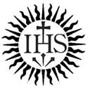 signs and symbols of catholicism � exposing satanism and