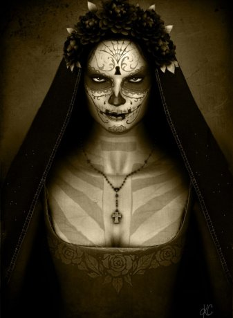 http://exposingsatanism.org/images/witchcraft/Santa-Muerte-mexican-death-cult.jpg