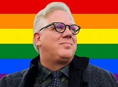 Glenn Beck: Traitor in America and Enemy of the True ...