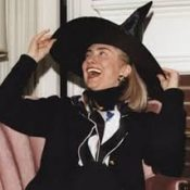 Witches Coven – Exposing Satanism and Witchcraft