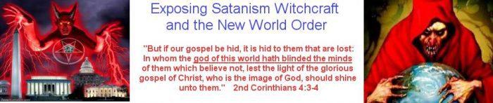http://www.exposingsatanism.org/wp-content/uploads/2017/11/exposing-god-of-this-world-banner.jpg