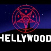 Hellywood – Exposing Satanism and Witchcraft