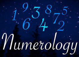 Occultist Numerology Numbers and Meanings – Exposing Satanism and
