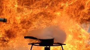 http://www.exposingsatanism.org/wp-content/uploads/2018/02/Pot-boils-over-catches-on-fire-300x168.jpg