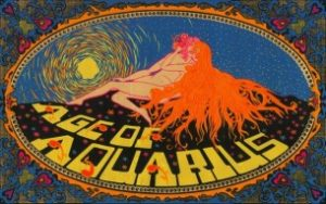 Is the Age of Aquarius in Full Swing? Part 1 – Exposing