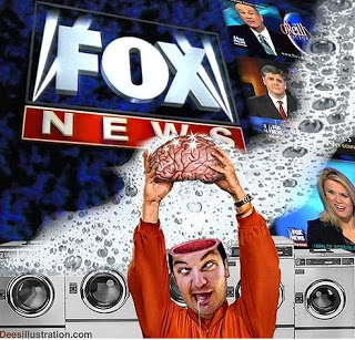 20th Century Fox and Fox News Network – Exposing Satanism and Witchcraft